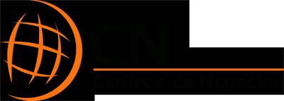 Tu espacio para emprender en Madrid y Sevilla ı CN Centros de Negocios